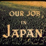 Our Job In Japan (1945)