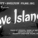 Love Island (1950)
