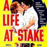 Life at Stake (1954)