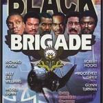 The Black Brigade (1973)
