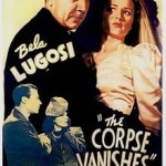 The Corpse Vanishes (1942)