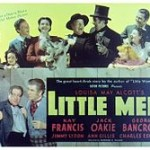 Little Men (1940)