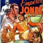 The Emperor Jones (1932)