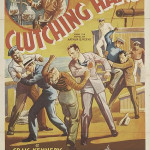 The Clutching Hand: 04 (1936)