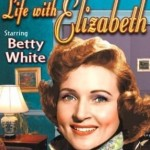 Life With Elizabeth: Episode 01 (1953)