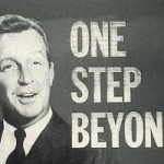 One Step Beyond: The Devil's Laughter (1959)