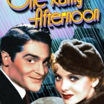 One Rainy Afternoon (1936)