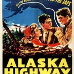 Alaska Highway (1943)