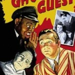 The Ghost and the Guest (1943)