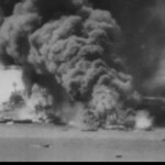 Pearl Harbor Documentary (1943)