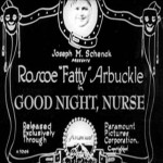 Good Night Nurse (1928)