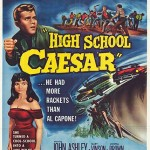 High School Caesar (1960)