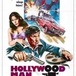 Hollywood Man (1986)