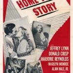 Hometown Story (1951)