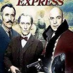 Horror Express (1976)