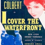 I Cover the Waterfront (1933)