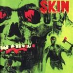 I Eat Your Skin (1970)