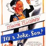 It's a Joke, Son! (1947)