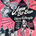 Jivin' In Be-Bop (1946)