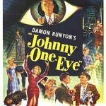 Johnny One- Eye (1950)