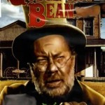 Judge Roy Bean: Letty Leaves Home (1956)
