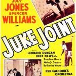 Juke Joint (1946)