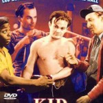 Kid Dynamite (1942)