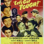 Let's Get Tough (1942)