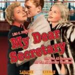 My Dear Secretary (1949)