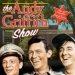 The Andy Griffith Show: Class Reunion (1963)