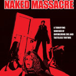 Naked Massacre (1976)