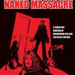Naked Massacre (1976)