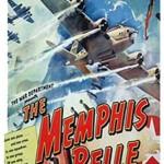 The Memphis Belle (1946)