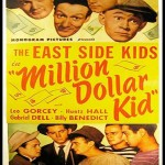 The Million Dollar Kid (1944)