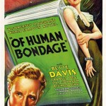 Studio One: Of Human Bondage (1949)