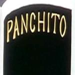 Panchito (1960)