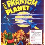The Phantom Planet (1961)