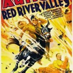Red River Valley aka Man of the Frontier (1936)