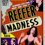 Reefer Madness (1938)