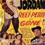 Reet, Petite and Gone (1947)