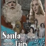Santa and the Fairy Snow Queen (1951)
