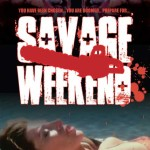 Savage Weekend (1979)
