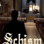Schism (2010)