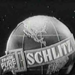 Schlitz Playhouse: Rabbit Foot (1954)