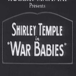 Shirley Temple: War Babies (1932)