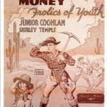 Shirley Temple: Managed Money (1934)