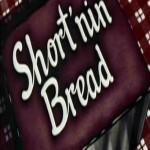 Short'nin' Bread (1948)