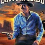 Shotgun Slade: Flower on Boot Hill (1960)