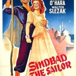 Sinbad the Sailor (1935)