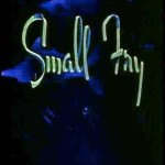Small Fry (1939)